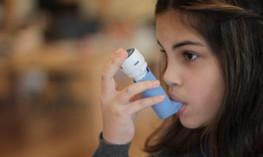 La #e-santé au secours des #maladies chroniques  ! | Internet of Things | Scoop.it