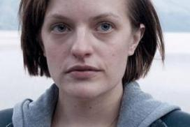 Top of the Lake takes clean sweep at Monte Carlo's Golden Nymph Awards | AboutTelevision | Scoop.it