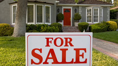 Killeen TX Homes For Sale | Cloud Real Estate | Scoop.it