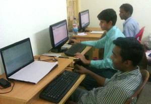 Asp.net Live Project Course in Kolkata - Classified Ad | Asp.Net Live project Training in Kolkata | Scoop.it