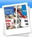Arrêt sur images - Médecins-labos : des nuages dans la transparence   sunshine act France   Scoop.it