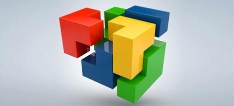 Google lançará plataforma de ensino colaborativo | PORVIR | Lindolfo Martelli | Scoop.it