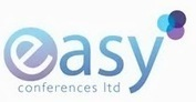 Easyconferences: Organize your business meeting in the well-designed conference center | Easyconferences | Scoop.it