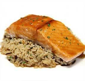 Heat & Serve Meals   Gourmet Food Items   Scoop.it
