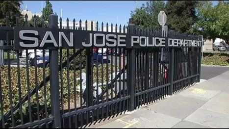 City council to consider public safety emergency over SJPD shortage | Police Problems and Policy | Scoop.it