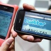 Messages de haine sur Twitter: Réunion entre Twitter, ministère et associations le 8 février | #ForestTimeline | Scoop.it