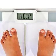 La obesidad infantil, una epidemia que distingue entre clases sociales - ABC.es   educación infantil   Scoop.it