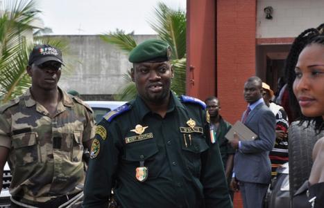 WWW.IMATIN.NET :::: Côte d'Ivoire : Les  secrets d'un double limogeage de Wattao   Cote Ivoire   Scoop.it