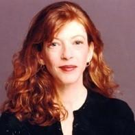 How Susan Orlean Writes With Evernote | Evernote, gestion de l'information numérique | Scoop.it