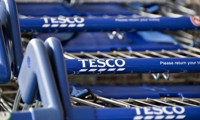 Tesco has become too big to fail – it's time to break it up | Strategic Management Analysis: Tesco and the supermarket industry in the UK | Scoop.it