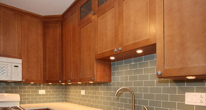 Tampa kitchen cabinet remodelin | kitchen cabinets | Scoop.it
