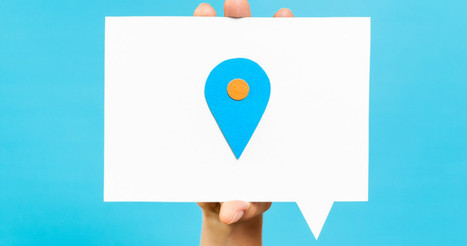 Rule The Local Results: An #Infographic - Search Engine Journal | Work & Biz | Scoop.it