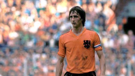 Vive l'Ajax d'Amsterdam!   Confiance Client, l'hebdo  !   Scoop.it