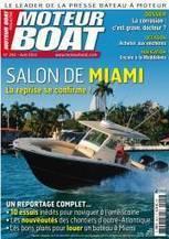 revue2presse.fr - La revue de presse 100% gratuite sur le Web   Kiosque CDI Collège AEFE Rabat   Scoop.it