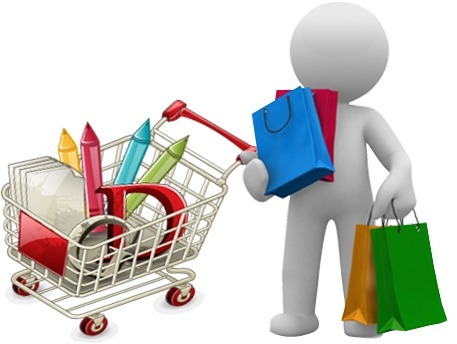 Ecommerce Solutions - Great Way to Gain More Profit | best-graphicdesign | Scoop.it