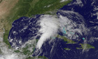 Tropical storm Debby prompts emergency warnings along Gulf Coast | Comment va ma Planète ? | Scoop.it