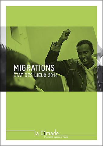 La Cimade - Actualités - Penser la liberté de circulation : pour une approche critique et prospective des politiques migratoires | Se former pour inventer le futur | Scoop.it