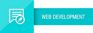 Efficient Hotel Website Design Solutions | Search Engine Optimization | Scoop.it