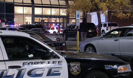 Police respond to reports of shots fired at New Jersey mall | The Butchers Bill | Scoop.it
