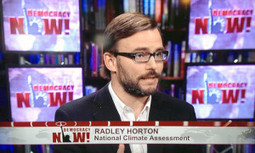 Will White House Climate Report Spark Action on Global Warming? | EcoWatch | Scoop.it