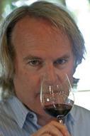 $usckling $ucks Bucks - Dr Vino   Wine in the World   Scoop.it