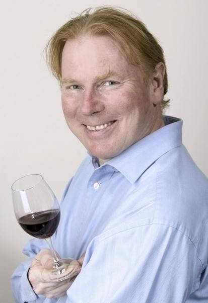 Burgundy buyer seaches China for the best vintages | Chine et Vins Français: Une affaire de goût en devenir | Scoop.it