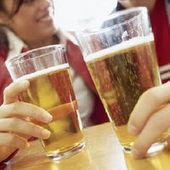 L'alcool a causé la mort de plus de 3 millions de personnes en 2012 | Politique de la santé | Scoop.it