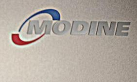 Modine reports upswing for second quarter - The Business Journal of Milwaukee | automotive | Scoop.it