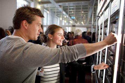 優れたユーザビリティを実現する25の基本概念 | サンフランシスコのWeb ...