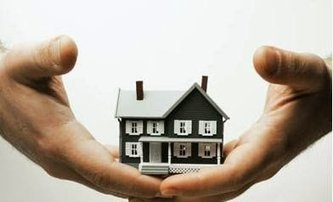 Pakistan Real Estate Attracting Investment Why? | Best Pakistan Pro... | Real Estate Pakistan | Scoop.it