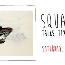 Squach Ratch: Talks, Texts & Etc. with Jorge Galván Flores & Friends | HOUSTON VALET PARKING | Scoop.it