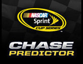 Off weekend allows drivers chance to unplug - Apr 06, 2012 - NASCAR.COM   Daily NASCAR News   Scoop.it