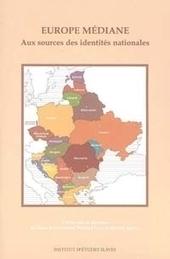 Les incertitudes du grand élargissement : l'Europe centrale et balte dans l'intégration européenne, de Bernard Chavance (dir) - France Culture | ECS Géopolitique de l'Europe | Scoop.it