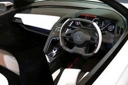 Honda to Show Roadster Concept, Production Urban SUV in Tokyo - MotorTrend Magazine   HondaSeekonk   Scoop.it
