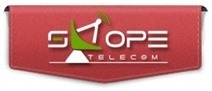 Scope Telecom Company In Chandigarh | Telecom Company in Chandigarh | Scoop.it