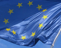 European Parliament opposed to UN control of the internet | NYL - News YOU Like | Scoop.it