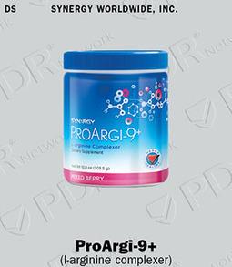 ProArgi-9+ | FULL Prescribing Information | PDR.net | ProArgi-9+ | Scoop.it
