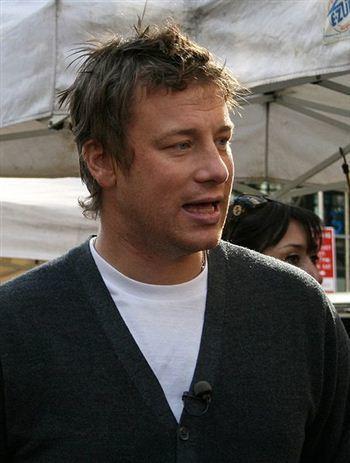 Jamie Oliver promotes Scottish seafood – but uses Vietnamese prawns at own restaurants - Aquaculture Directory   Aquaculture Directory   Scoop.it