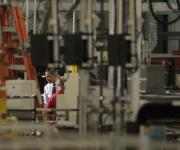 Daimler: $120M investment in Redford plant, Detroit & 115 New Jobs | Change Leadership Watch | Scoop.it