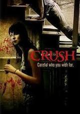 Crush (2013) Full HD Movie | Download Free Movies | Download Free Movies Online | Scoop.it