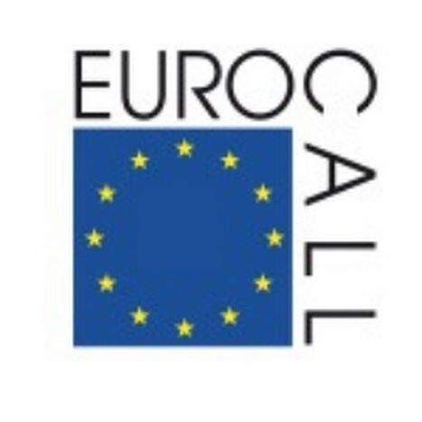 Eurocall 2015 | computer mediated communication | Scoop.it