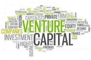 BIME lève 3millions d'euros auprès d'Alven Capital | VC and IT | Scoop.it