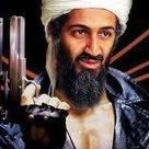 Al QAEDA frases do tio bin ladem | Bin Laden: Fun - Game - Comic - Relax | Scoop.it