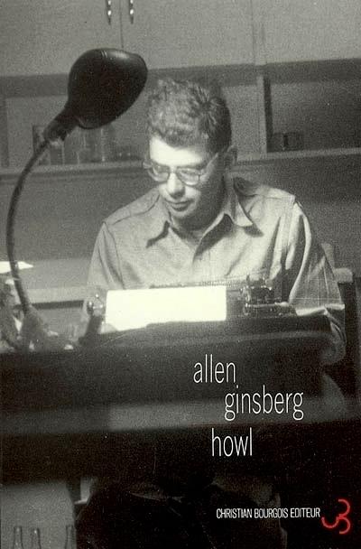 Le Secret professionnel du poème « Howl » d'Allen Ginsberg - Arts & Spectacles - France Culture   Le BONHEUR comme indice d'épanouissement social et économique.   Scoop.it