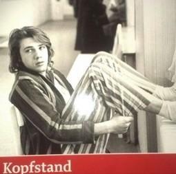 Klassiker: Kopfstand (1981) | kinoundtv.com | Film und Fernsehen | Scoop.it