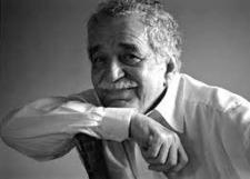 EN OCASIONES... LEO LIBROS: GABRIEL GARCÍA MÁRQUEZ | Fomento de la lectura | Scoop.it