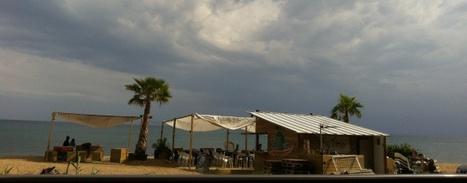 En busca del 'ecochiringuito' | Turismo de Sol y Playa Málaga | Scoop.it