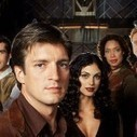 Former Fox President Explains Why Firefly Had To Be Cancelled | Television Shows Cancelled Before Their Time | Scoop.it
