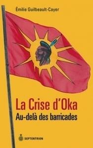 Oka et Octobre 1970, ces crises soeurs | Society Violence Justice + | Scoop.it