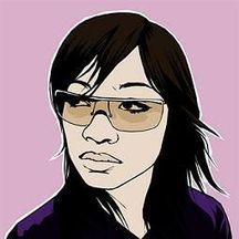 How to Cartoon Yourself | Informatics Technology in Education | Scoop.it